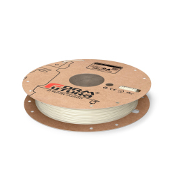 FormFutura Atlas Support Filament - Natural, 1.75 mm, 300 g