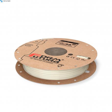 FormFutura Atlas Support Filament - Natural, 1.75 mm, 300 g