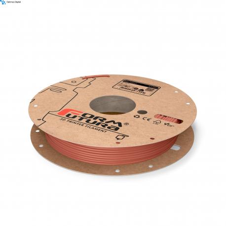 FormFutura Atlas Support Filament - Natural, 2.85 mm, 300 g