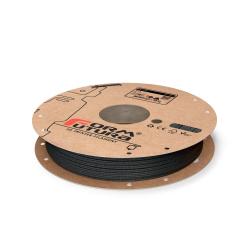FormFutura CarbonFil Filament - Black, 1.75 mm, 500 g