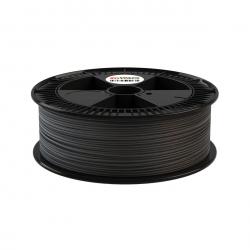 FormFutura CarbonFil Filament - Black, 1.75 mm, 2300 g