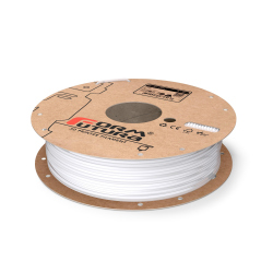 FormFutura ClearScent ABS Filament - Clear, 2.85 mm, 750 g
