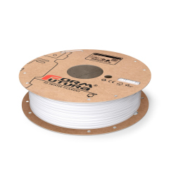 FormFutura ClearScent ABS Filament - Clear, 1.75 mm, 750 g