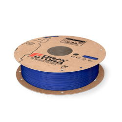 FormFutura ClearScent ABS Filament - Dark Blue, 1.75 mm, 750 g