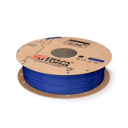FormFutura ClearScent ABS Filament - Dark Blue, 2.85 mm, 750 g