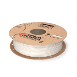 FormFutura ClearScent ABS Filament - White, 2.85 mm, 750 g