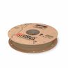 FormFutura EasyCork Filament - Light, 1.75 mm, 500 g