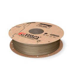FormFutura EasyFil ABS Filament - Bronze, 2.85 mm, 750 g