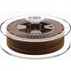 FormFutura EasyWood Filament - Coconut, 1.75 mm, 500 g