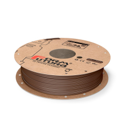 FormFutura EasyFil ABS Filament - Brown, 2.85 mm, 750 g