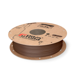FormFutura EasyFil ABS Filament - Brown, 1.75 mm, 750 g