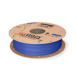 FormFutura EasyFil ABS Filament - Dark Blue, 1.75 mm, 750 g