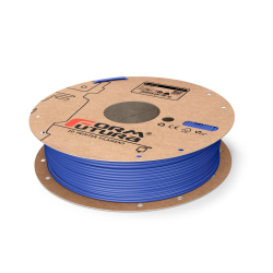 FormFutura EasyFil ABS Filament - Dark Blue, 2.85 mm, 750 g