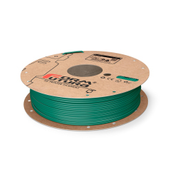 FormFutura EasyFil ABS Filament - Dark Green, 2.85 mm, 750 g