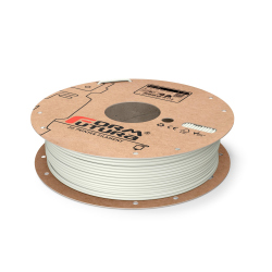 FormFutura EasyFil ABS Filament - Glow in the Dark Green, 2.85 mm, 750 g