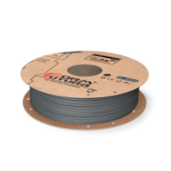 FormFutura EasyFil ABS Filament - Grey, 1.75 mm, 750 g