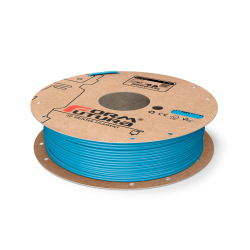 FormFutura EasyFil ABS Filament - Light Blue, 2.85 mm, 750 g