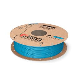 FormFutura EasyFil ABS Filament - Light Blue, 1.75 mm, 750 g