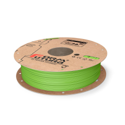 FormFutura EasyFil ABS Filament - Light Green, 1.75 mm, 750 g