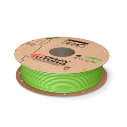 FormFutura EasyFil ABS Filament - Light Green, 2.85 mm, 750 g