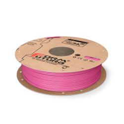 FormFutura EasyFil ABS Filament - Magenta, 2.85 mm, 750 g