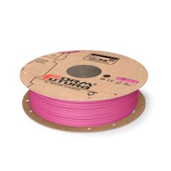 FormFutura EasyFil ABS Filament - Magenta, 1.75 mm, 750 g
