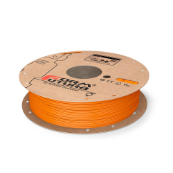 FormFutura EasyFil ABS Filament - Orange, 1.75 mm, 750 g
