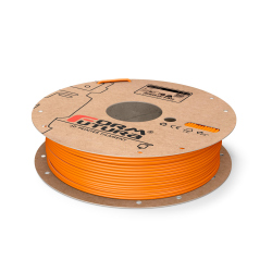 FormFutura EasyFil ABS Filament - Orange, 2.85 mm, 750 g