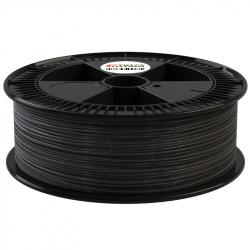 FormFutura Premium PLA - Strong Black, 1.75 mm, 2300 g