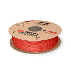 FormFutura EasyFil ABS Filament - Red, 2.85 mm, 750 g