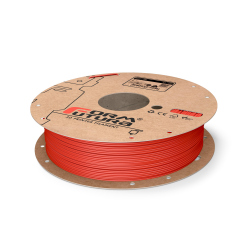 FormFutura EasyFil ABS Filament - Red, 1.75 mm, 750 g