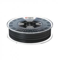 FormFutura Python Flex - Black, 2.85 mm, 500 g
