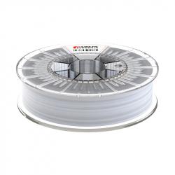 FormFutura Python Flex - Clear, 1.75 mm, 500 g