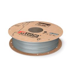 FormFutura EasyFil ABS Filament - Silver, 1.75 mm, 750 g