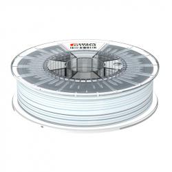 FormFutura Python Flex - White, 1.75 mm, 500 g