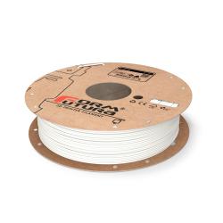 FormFutura EasyFil ABS Filament - White, 1.75 mm, 750 g