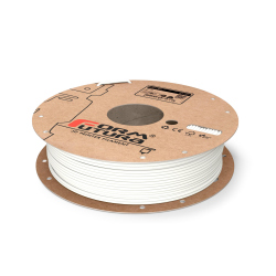 FormFutura EasyFil ABS Filament - White, 2.85 mm, 750 g