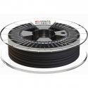 FormFutura EasyWood Filament - Ebony, 2.85 mm, 500 g
