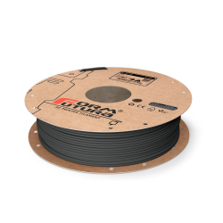 FormFutura EasyFil HIPS Filament - Black, 2.85 mm, 750 g