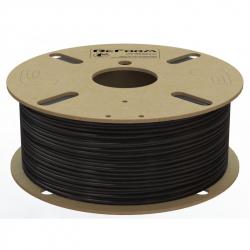 FormFutura ReForm rTitan - Off-Black, 2.85 mm, 1000 g