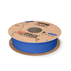 FormFutura EasyFil HIPS Filament - Dark Blue, 2.85 mm, 750 g