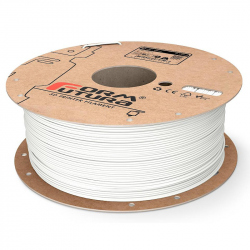 FormFutura ReForm rTitan - Off-White, 1.75 mm, 1000 g