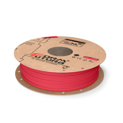 FormFutura EasyFil HIPS Filament - Red, 2.85 mm, 750 g