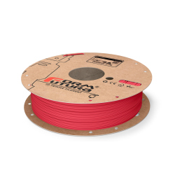 FormFutura EasyFil HIPS Filament - Red, 1.75 mm, 750 g