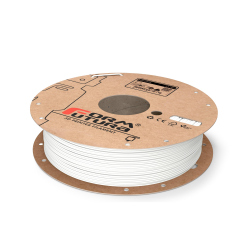 FormFutura EasyFil HIPS Filament - White, 1.75 mm, 750 g