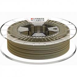 FormFutura EasyWood Filament - Olive, 1.75 mm, 500 g
