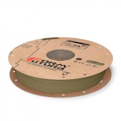 FormFutura EasyWood Filament - Olive, 2.85 mm, 500 g