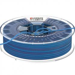 FormFutura FlexiFil Filament - Blue, 2.85 mm, 500 g