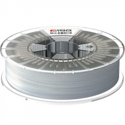 FormFutura STYX-12 - Clear, 2.85 mm, 500 g