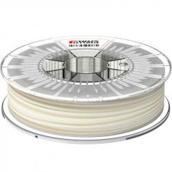 FormFutura STYX-12 - White, 1.75 mm, 500 g